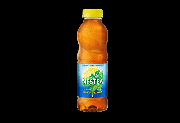 Nestea®