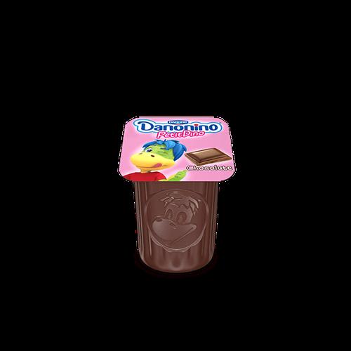 Danonino® Petitdino Chocolate