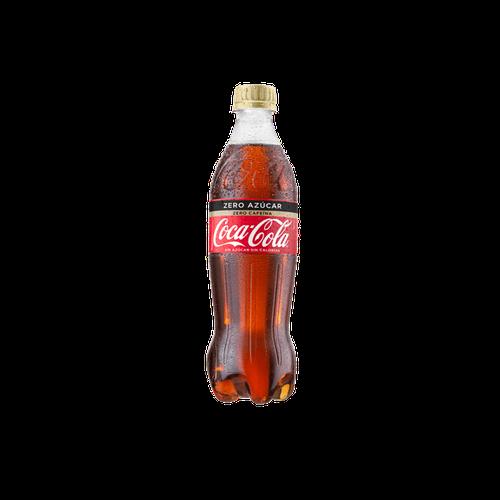 Coca-Cola Zero Zero®
