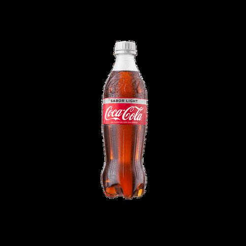 Coca-Cola Light®